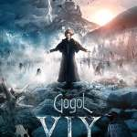 Download Movie Gogol. Viy (2018) (Russian) Mp4