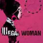 Download Movie Illegal Woman (2020) Mp4