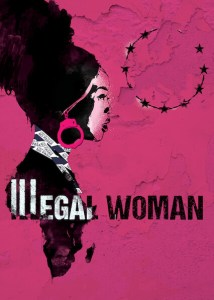 Illegal Woman (2020)