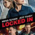Download Movie Locked In (2021) Mp4