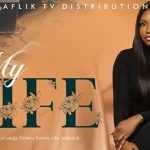 Download Movie My Life Mp4