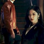 Download Movie Sell Your Haunted House Season 1 Episode 7 (Korean Drama) Mp4