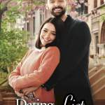 Download Movie The Dating List (2021) Mp4