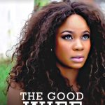 Download Movie The Good Wife Mp4
