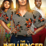 Download Movie The Influencer Mp4