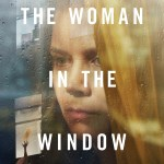 Download Movie The Woman in the Window (2021) Mp4