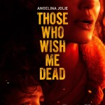 Download Movie Those Who Wish Me Dead (2021) Mp4