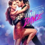 Download Movie Time to Dance (2021) (Hindi) Mp4