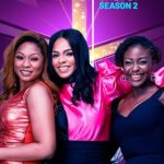 Download Movie Unmarried Season 2 Episode 1 – 13 (Complete) Mp4