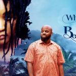 Download Movie When Love Beckons Mp4