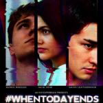 Download Movie When Today Ends (2021) Mp4