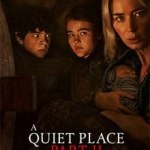 Download Movie A Quiet Place Part II Mp4