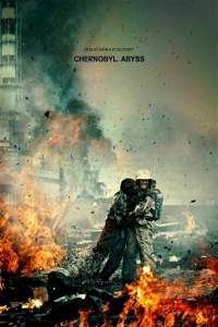 Chernobyl: Abyss (2021) (Russian)