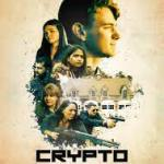 Download Movie Crypto Legacy (2020) Mp4