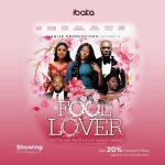 Download Movie A Fool And A Lover Mp4