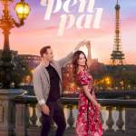 Download Movie Her Pen Pal (2021) Mp4