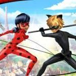Download Movie Miraculous Tales of Ladybug and Cat Noir S04E01 Mp4