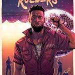 Download Movie Rollers (2021) Mp4