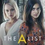 Download Movie The A List Mp4