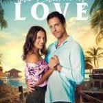 Download Movie The Charm of Love (2020) Mp4