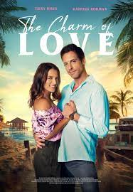 The Charm of Love (2020)