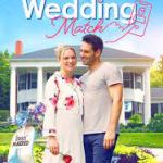 Download Movie The Perfect Wedding (2021) Mp4