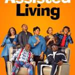 Download Movie Tyler Perrys Assisted Living S02E04 Mp4