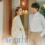 Download Movie Youth of May Season 1 Episode 9 Mp4