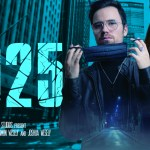 Download Movie 2025: The World Enslaved by a Virus (2021) Mp4