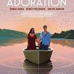 Download Movie Adoration (2019) (French) Mp4