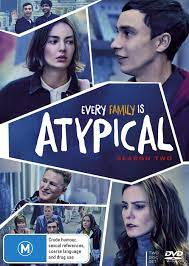 Atypical S04E02