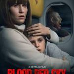 Download Movie Blood Red Sky (2021) Mp4