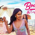 Download Movie Bouquet And Everything After Mp4