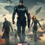 Download Movie  Captain America: The Winter Soldier (2014) – Hollywood Movie Mp4