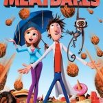 Download Movie Cloudy With a Chance of Meatballs S02E03 Mp4