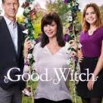Download Movie Good Witch S07E08 Mp4