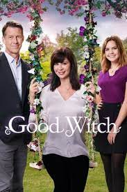 Good Witch S07E08