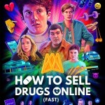 Download Movie How to Sell Drugs Online S03E03 Mp4