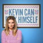 Download Movie Kevin Can Fuck Himself S01E05 Mp4