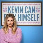Download Movie Kevin Can Fuck Himself S01E06 Mp4