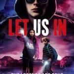 Download Movie Let Us In (2021) Mp4