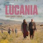 Download Movie Lucania Mp4