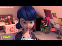 Miraculous Tales Of Ladybug And Cat Noir S04E06