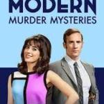 Download Movie Ms Fishers Modern Murder Mysteries S02E08 Mp4