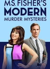 Download Movie Ms Fishers Modern Murder Mysteries S02E03 Mp4