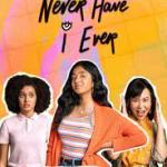 Download Movie Never Have I Ever S02E01  MP4