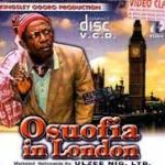 Download Movie  Osuofia In London – Nollywood Classic Movie Mp4