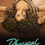 Download Movie Physical S01E05 Mp4