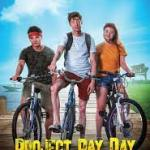 Download Movie Project Pay Day (2021) Mp4
