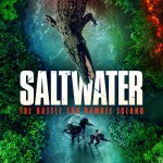 Download Movie Saltwater: The Battle for Ramree Island Mp4
